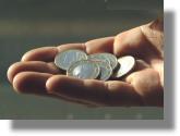 euro-coins6
