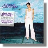 GrooveCoverage_CoverGirl
