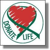 organ_donor_logo