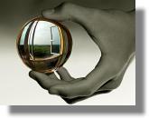 reflecting_ball