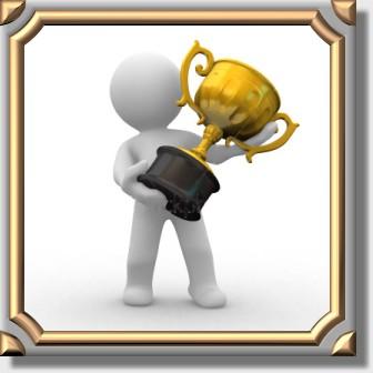 Award dari IslamAbangan.wordpress.com