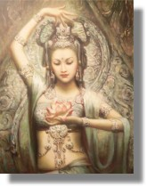 Quan_Yin_Eight