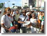 brasil_samba