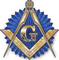 freemason.jpg