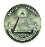 illuminati dollar.jpg
