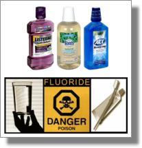 flouride danger.jpg