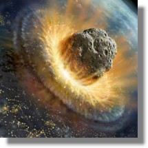 asteroid-hitting-earth.jpg