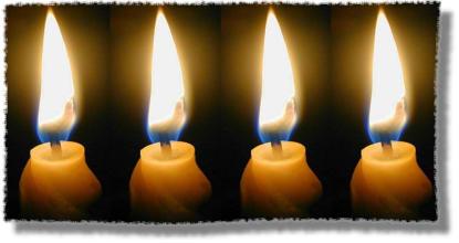 empat lilin.jpg