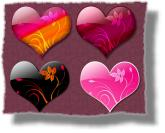 Heart - Flowered.jpg