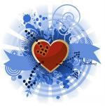 Heart - Valentine.jpg