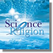Science and Religion.jpg